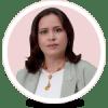 Yolanda Molina Pérez
