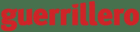 Periódico Guerrillero de la Provincia de Pinar del Río
