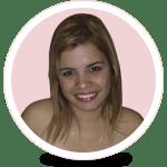 Vania López Díaz