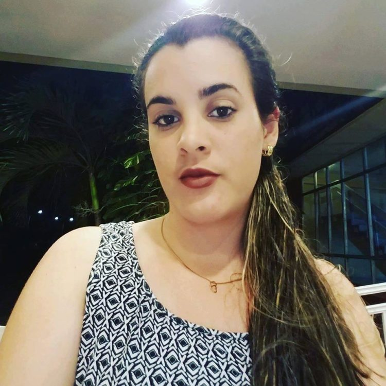 Ana Lilian Lugo