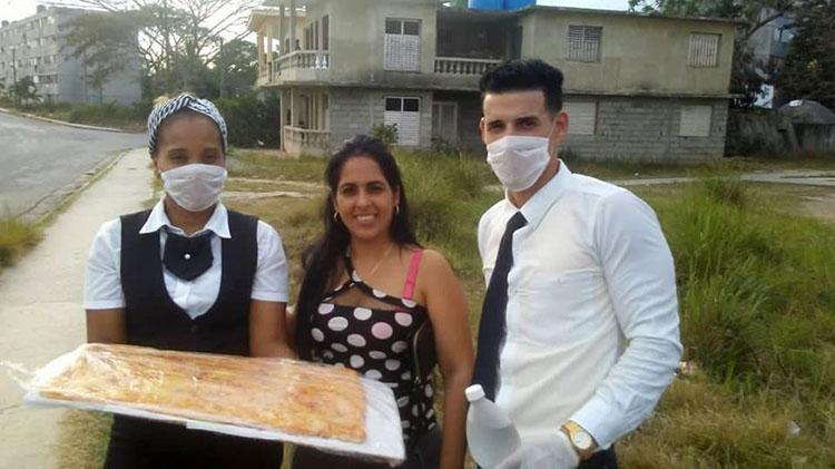 Ofertas de La Casona en Pinar del Río