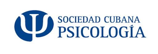 Sociedad cubana de psicología