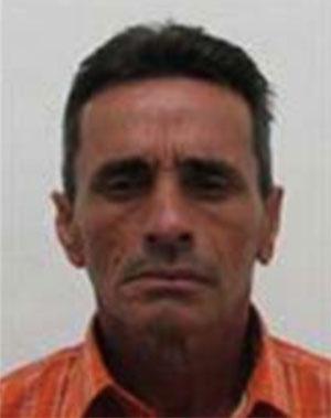 Carlos Alberto Sánchez Negrón