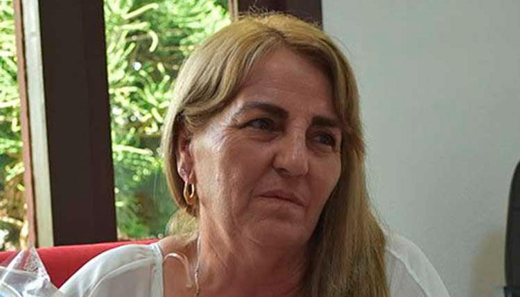 Familia de médico secuestrado en Kenya confía en su regreso a Cuba