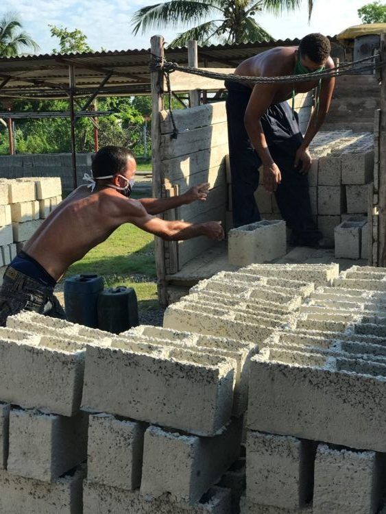 centro de elaboracion de materiales para la construccion 3 rotated