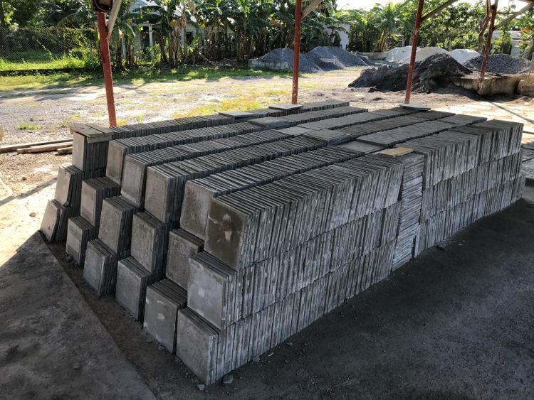 centro de elaboracion de materiales para la construccion 4