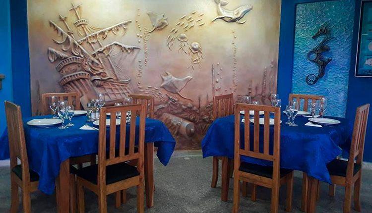 La gastronomía en Pinar del Río se niega a cederle terreno a la COVID-19