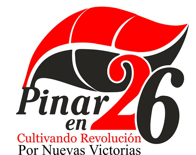 Pinar en 26