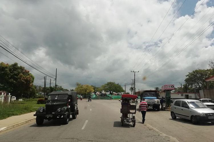 consolacion del sur tormenta tropical laura