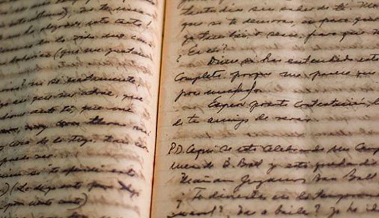 El centro de documentación e información musical Argeliers León atesora la mayor y más importante colección de Rita Montaner