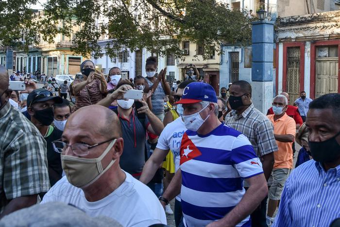 Tangana en El Trillo Cuba2