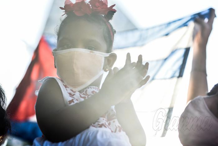 Tangana en El Trillo Cuba3