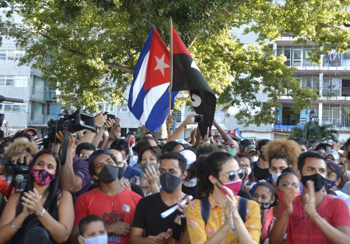 Tangana en El Trillo Cuba8