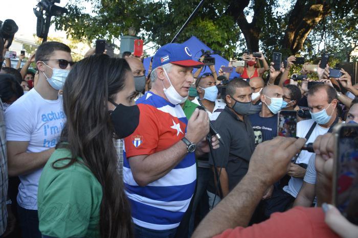 Tangana en El Trillo Cuba9