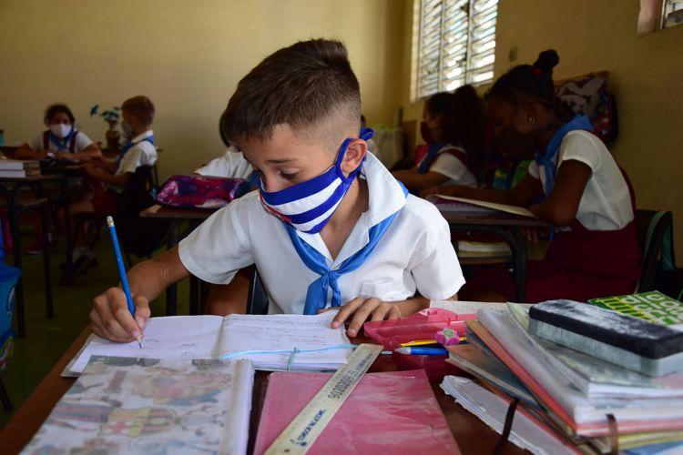 cubanos con derechos 1