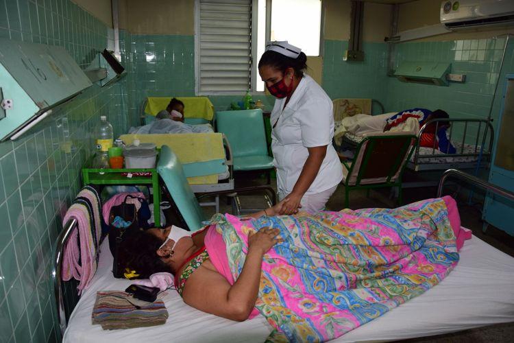 cubanos con derechos 10