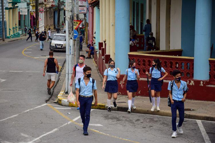cubanos con derechos 13
