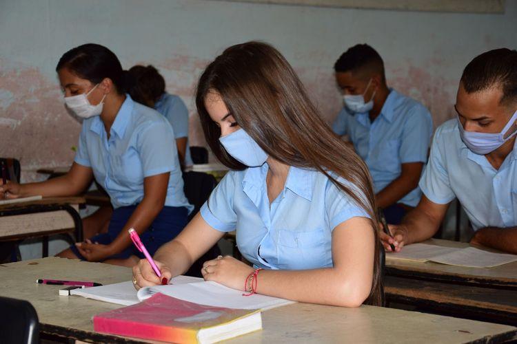 cubanos con derechos 14