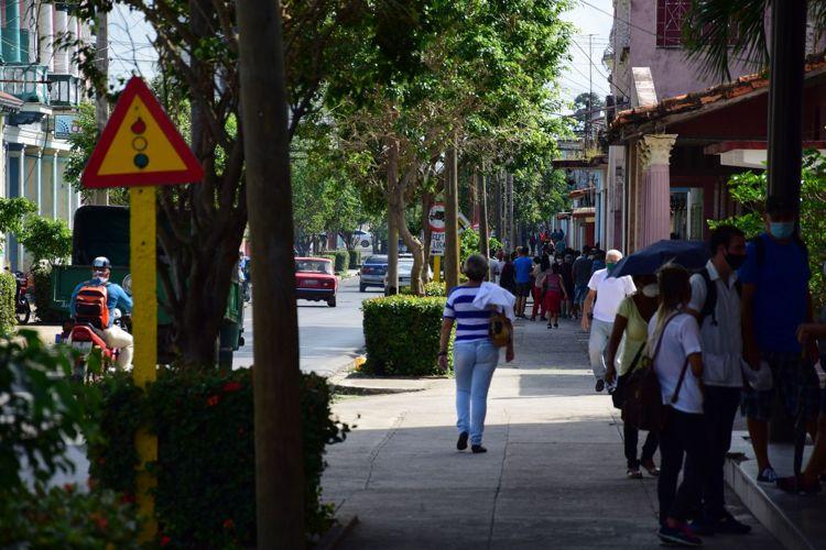 cubanos con derechos 3