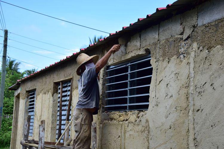 cubanos con derechos 4