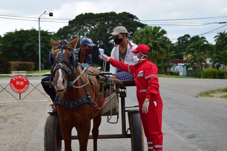 cubanos con derechos 7