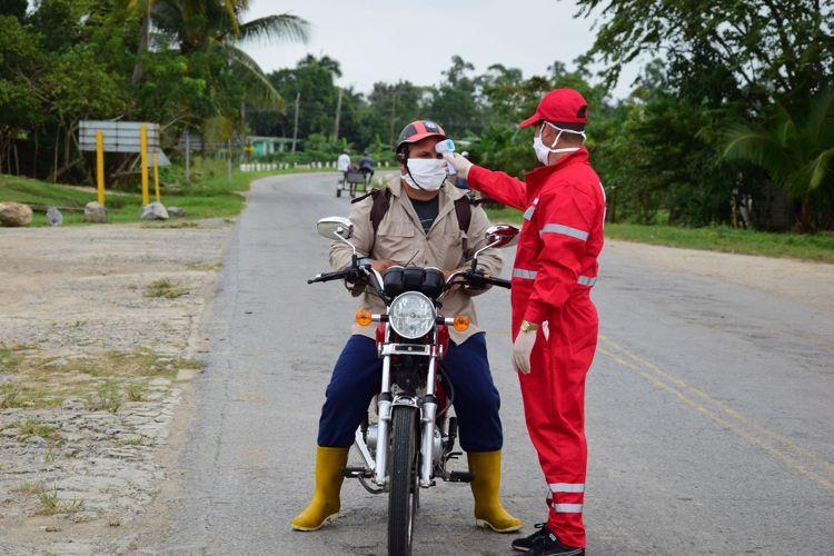 cubanos con derechos 8