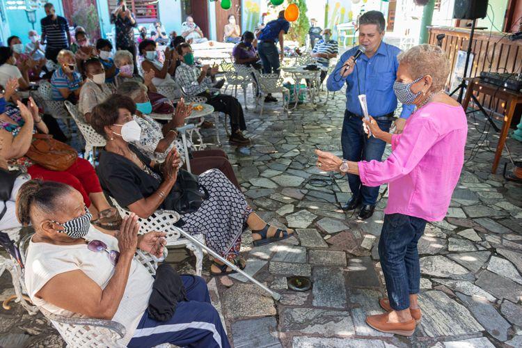 cubanos con derechos humanos 1