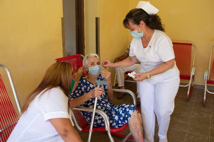 cubanos con derechos humanos 3