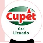 Empresa de Gas Licuado