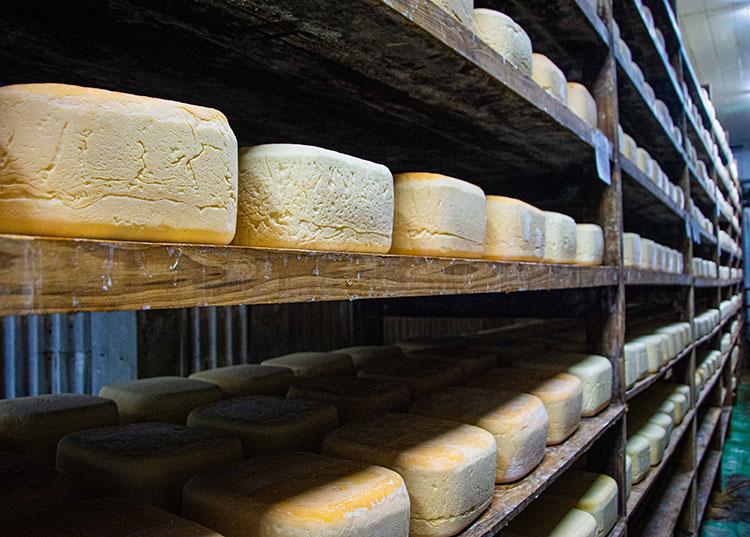 Empresa pinareña de Productos Lácteos y Confitería, con la eficiencia como premisa