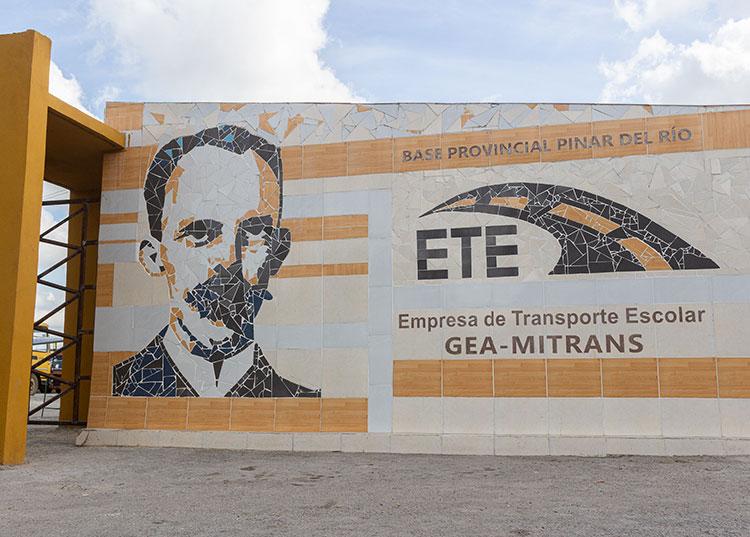 Martí, presencia viva en Pinar del Río