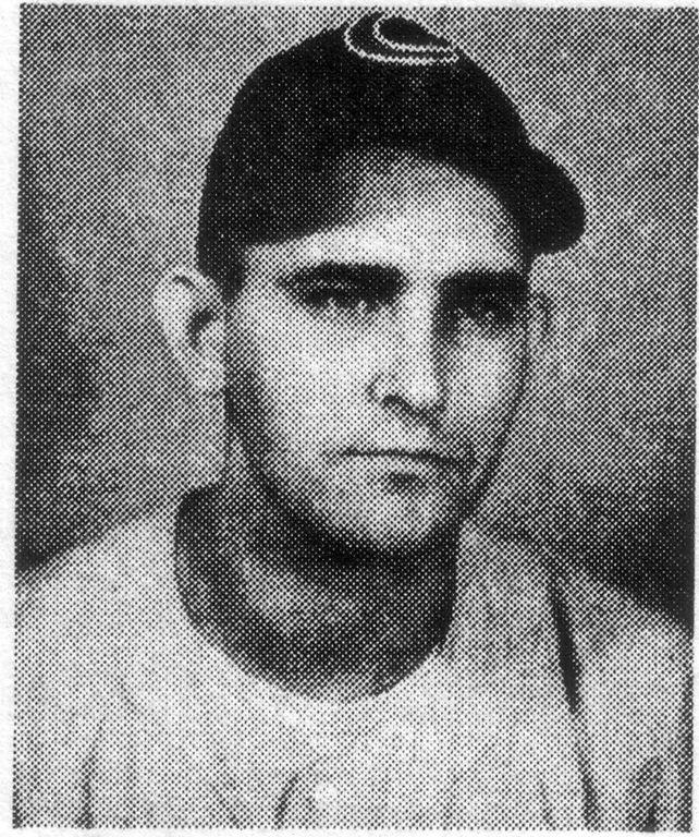 Roberto Fernández Tápanes