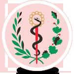 Ministerio de Salud Pública de Cuba