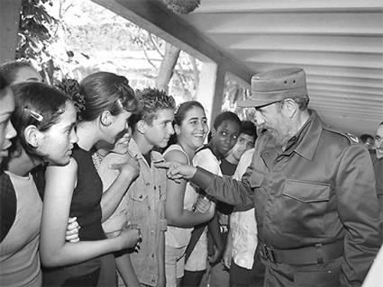 revolucion cubana 4