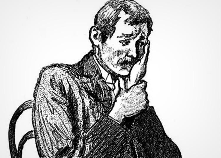 En el siglo XIX un clérigo con dolor de muelas dio inicio a una de las epidemias dentales más raras e inexplicables de todos los tiempos. / Foto: GETTY IMAGES
