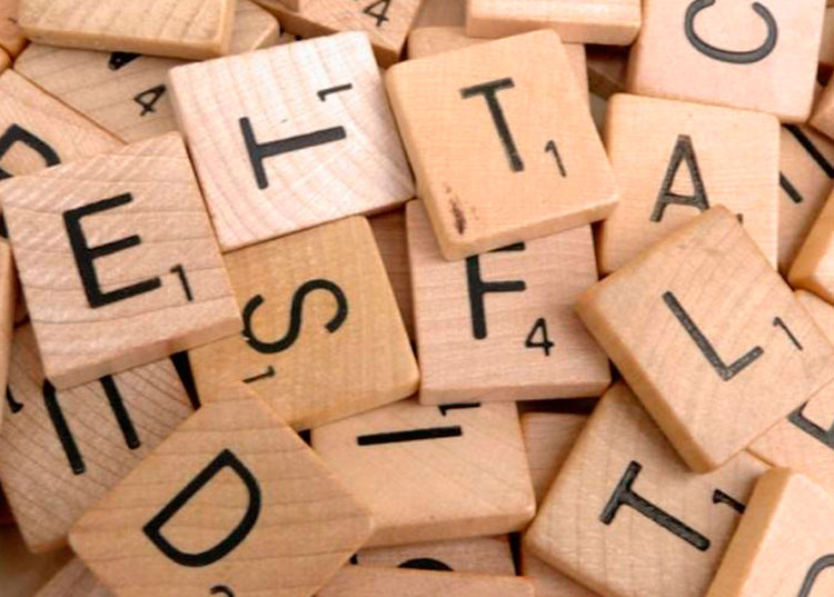 Curiosidades del idioma