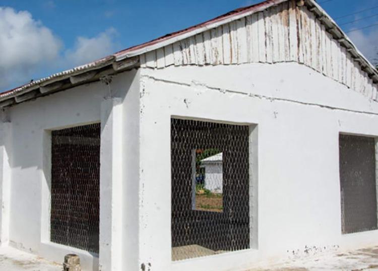 Módulos pecuarios en Pinar del Río, claves para el autoabastecimiento municipal