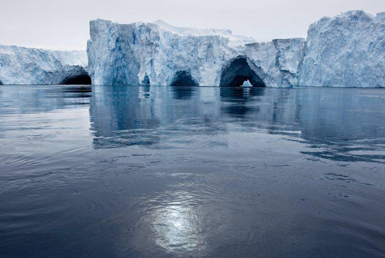 desierto de hielo ng 2