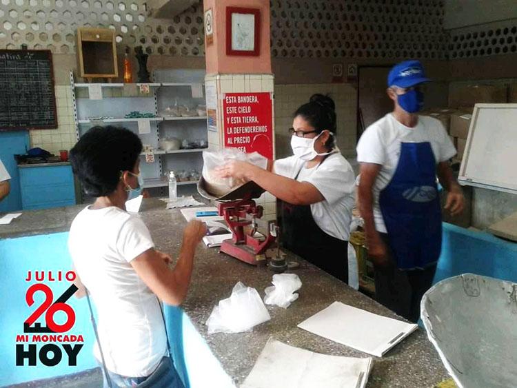 Servicio de Mensajería en Pinar del Río